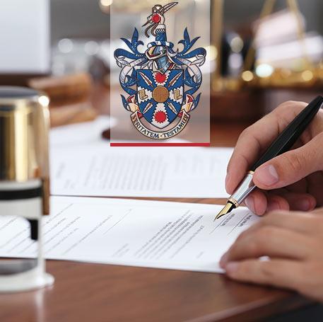 needa-notary-public1